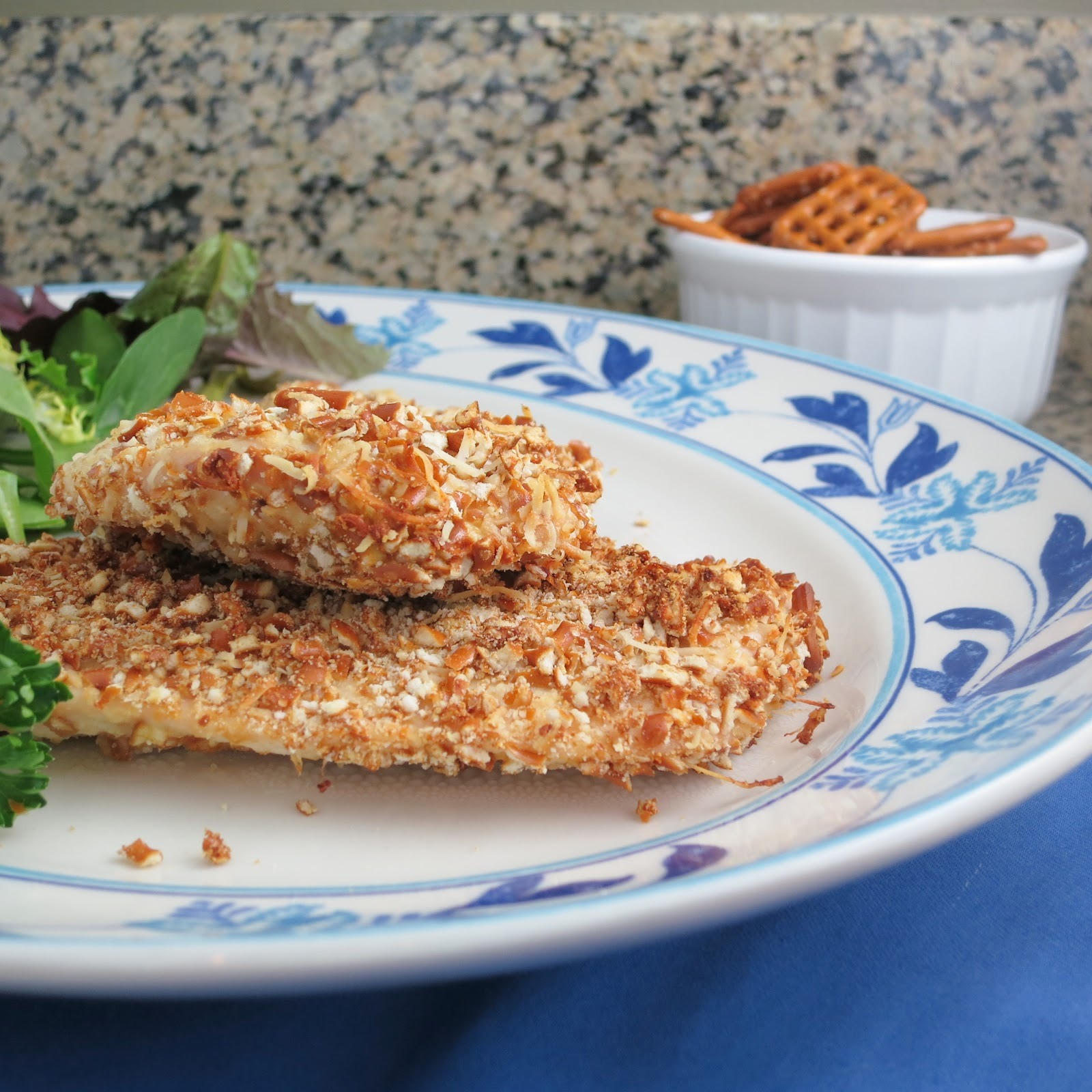 sauce sauteed chicken breasts recipe with tarragon mustard pan sauce ...